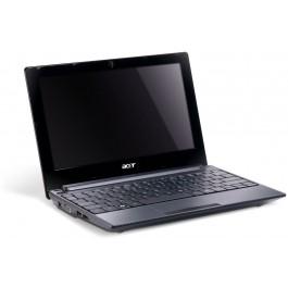Acer Aspire ONE D255E-13DQkk - Atom N455