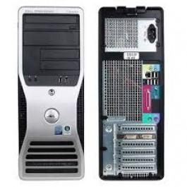 Dell precision T3400 INTEL CORE 2 DUAL 3.0 GHZ