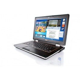 """Dell Latitude E6420   14""""  Core i5"""