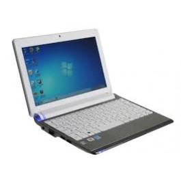 E-MACHINE EM350 NETBOOK