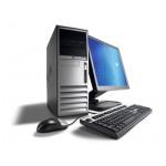 Hp Compaq 3.0 Intel Pentium