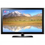LG 32LD69 32 inch SOLD OUT