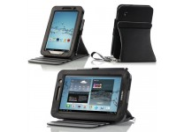 360 Degree Rotating Case Cover Ipad Tablets