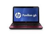 PAVILION G6 B950