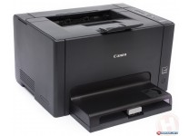 Canon Printer lbp7018c