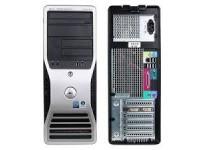 Dell INTEL CORE 2 DUAL 3.0 GHZ