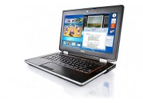 "Dell Latitude E6420   14""  Core i5"