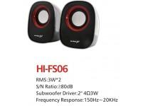 HI-FS06