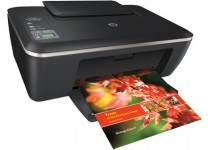 hp Printer 1515 all in one