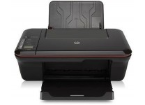 HP PRINTER 2050 SERIES