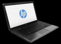 HP 250 Laptop Computer Core  i3
