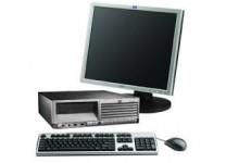HP COMPAQ 2.8 INTEL PENTIUM
