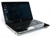 HP DV6 6GB RAM 1TB HDD 1GB GRAPHICS W7