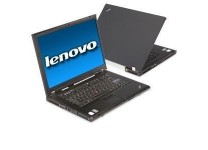 Lenovo ThinkPad T60 Core 2 Duo