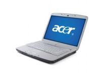 Acer p322G25