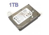 Hard Disk 1TB SATA