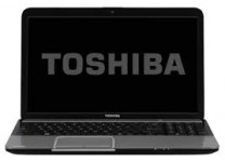 TOSHIBA SATELLITE C50 A-1DV