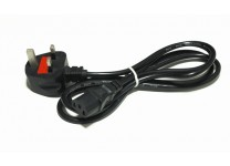 powerlead 3 pin